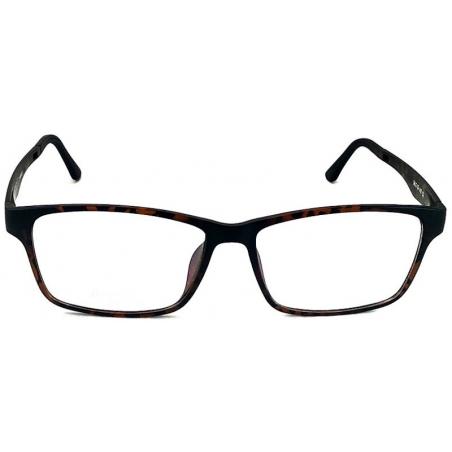 Gafas para Ordenador anti Luz Azul de Sunwall - BP10C2