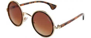 gafas de sol sunwall owen brown gradient