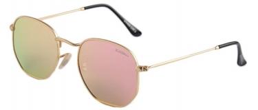 gafas de sol sunwall Hiruro Pink Revo