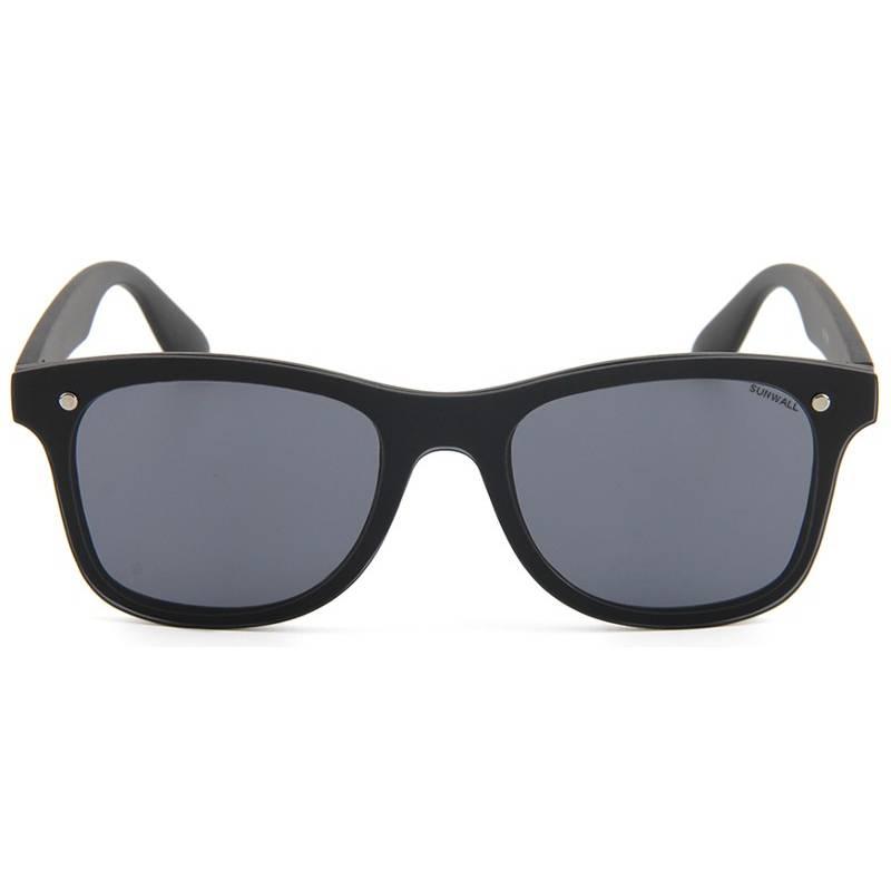 gafas de sol willard negra