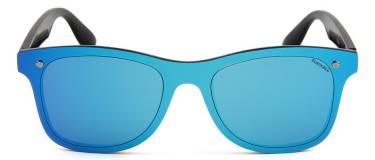 gafas de sol willard revo azul
