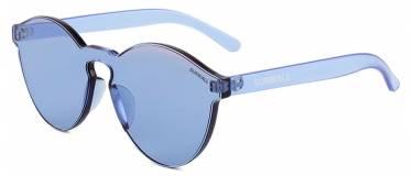 gafas de sol sunwall vibes blue