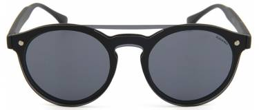 bridge black eyewear by sunwall