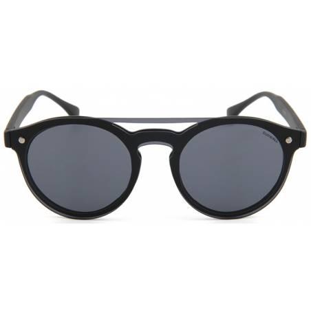 bridge black eyewear by sunwall