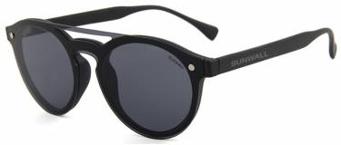 Gafas de Soll Sunwall Bridge black