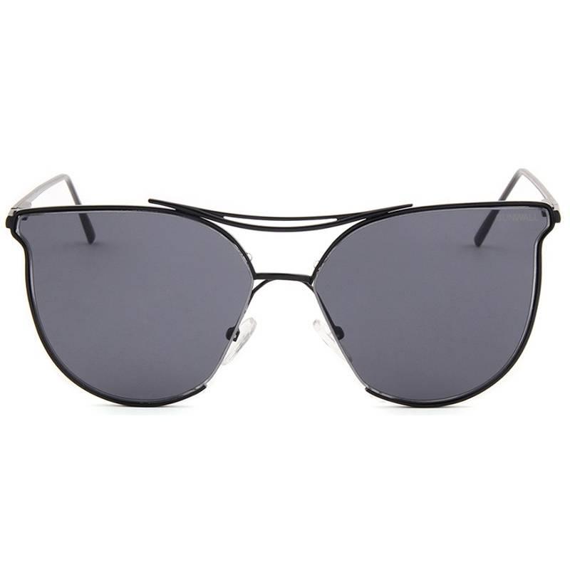 gafas de sol mara