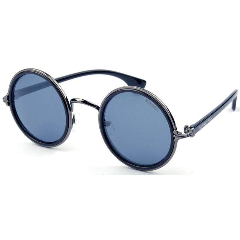 gafas de sol sunwall owen black
