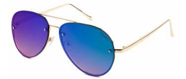 gafas de sol sunwall eagle revo blue