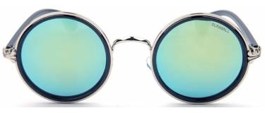 sunwall sunglasses owen blue light revo