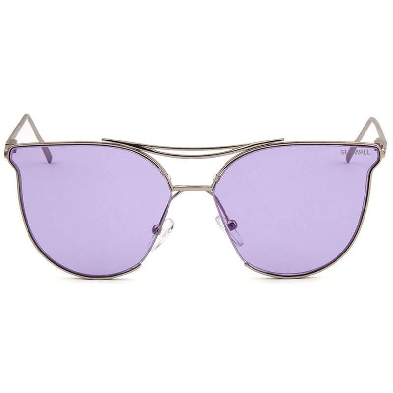 gafas de Sol Mara Purple