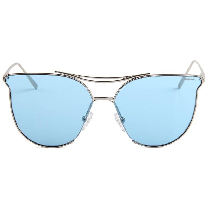 Gafas de Sol Mara Blue