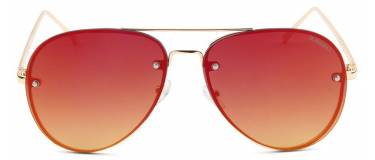eagle revo orange sunglasses