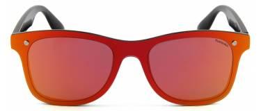 gafas de sol willard revo naranja