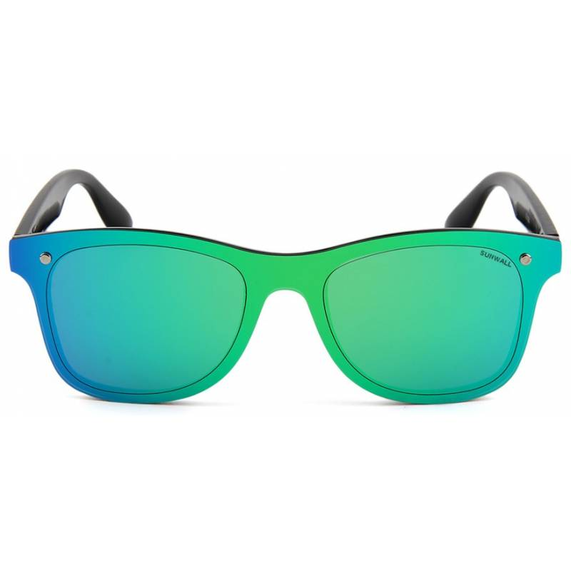 gafas de sol willard revo verde