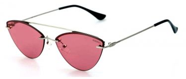 Gafas de Sol Sunwall modelo Hakone Pink