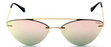 Gafas de sol Sunwall Hakone Revo