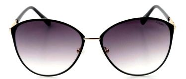Gafas de sol Sunwall Haruna BLACK