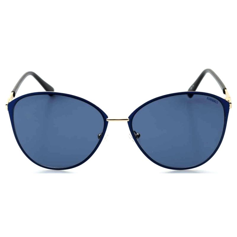 Gafas de sol Sunwall Haruna Blue