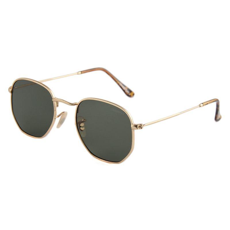 gafas de sol sunwall Hiruro Green