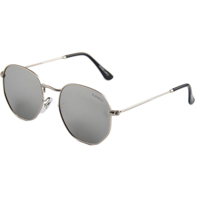 gafas de sol sunwall HIRURO REVO
