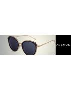 Gafas de Sol Sunwall AVENUE | Sunwall®  Premium Sunglasses