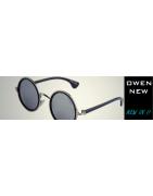 Gafas de Sol OWEN NEW | Sunwall Prime Sunglasses