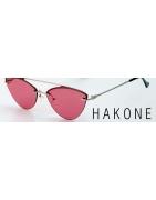 Gafas de Sol Sunwall HAKONE | Sunwall  Prime Sunglasses