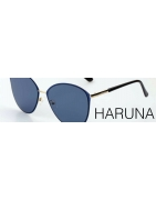 Gafas de Sol Haruna | Sunwall Prime Sunglasses