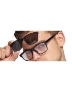 Gafas Smart Clip - Última tendencia en monturas para gafas